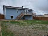 612 Olds Drive - Photo 11