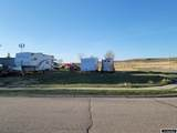 281 Tomahawk Drive - Photo 1