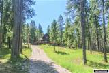 3735 Hidden Meadow Drive - Photo 1