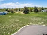 Lot 5 Pebble Creek - Photo 1