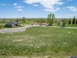 Lot 5 Pebble Creek - Photo 2