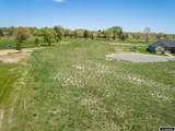 Lot 5 Pebble Creek - Photo 3
