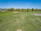 Lot 5 Pebble Creek - Photo 4