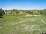 Lot 5 Pebble Creek - Photo 6