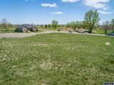 Lot 5 Pebble Creek - Photo 8