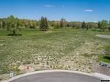 Lot 7 Pebble Creek - Photo 1