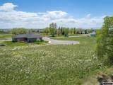 Lot 7 Pebble Creek - Photo 4