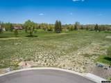 Lot 7 Pebble Creek - Photo 7