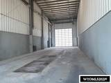 506 K & P Industrial Dr. - Photo 12