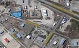 6747 Uranium Road - Photo 1