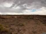 8526 Quartz Circle - Photo 1
