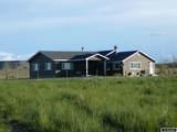 19 Arapahoe Ranch Rd - Photo 1