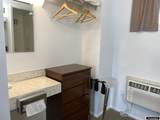 1424 Central - Photo 16