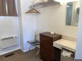 1424 Central - Photo 24
