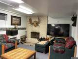 1424 Central - Photo 26