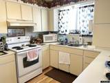 1424 Central - Photo 34