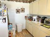 1424 Central - Photo 35