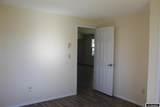 983 Adams Avenue - Photo 24