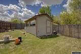 149 Ft Laramie - Photo 23