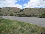 6232 Highway 26 Highway - Photo 1