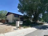 910 Hillside Avenue - Photo 1