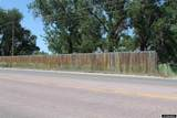 4104 Us Highway 26-85 - Photo 1