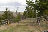TBD Union Pass Rd - Photo 11