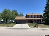901 Klondike Drive - Photo 1
