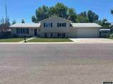 2916 Columbine Lane - Photo 1