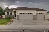 6129 Coronado Drive - Photo 1