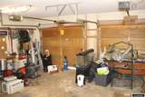 14 Gale Rd - Photo 21