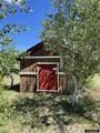 868 Cedar Trail - Photo 10