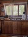 868 Cedar Trail - Photo 14