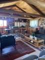 868 Cedar Trail - Photo 15