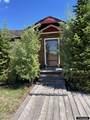 868 Cedar Trail - Photo 2