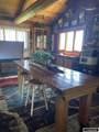 868 Cedar Trail - Photo 21