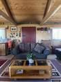 868 Cedar Trail - Photo 22