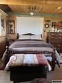 868 Cedar Trail - Photo 24