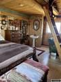 868 Cedar Trail - Photo 25