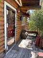868 Cedar Trail - Photo 3