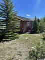 868 Cedar Trail - Photo 4