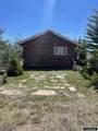 868 Cedar Trail - Photo 8
