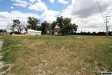 3744 State Hwy 152 - Photo 14