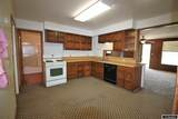 3744 State Hwy 152 - Photo 4