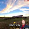 14911 Bucknum Road - Photo 14