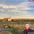 14911 Bucknum Road - Photo 30