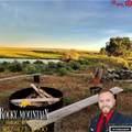 14911 Bucknum Road - Photo 34