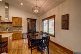 5230 Waterford - Photo 12