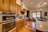 5230 Waterford - Photo 13