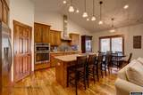 5230 Waterford - Photo 14